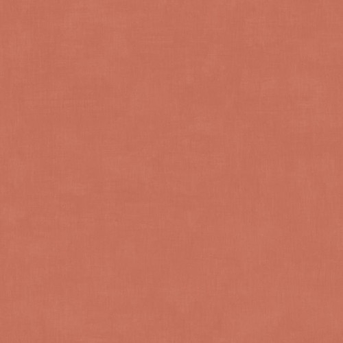 Papel pintado liso marina orange