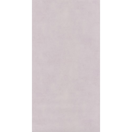 Papel pintado summertime uni rose