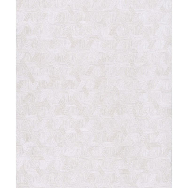 Papel pintado tramas Evergreen EVE801