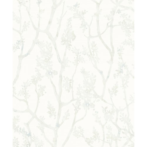 Papel pintado estampado Innocence 27541226