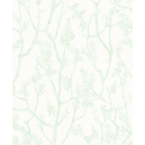 Papel pintado estampado Innocence 27546203