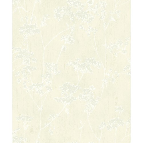 Papel pintado estampado Innocence 27571414