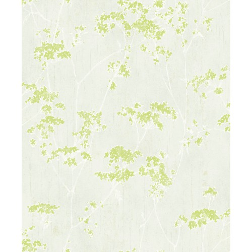 Papel pintado estampado Innocence 27577437