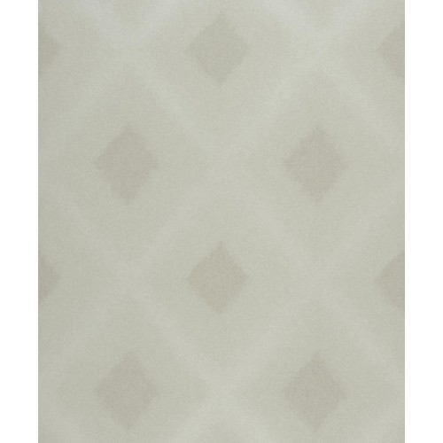 Papel pintado empire state diamond beige