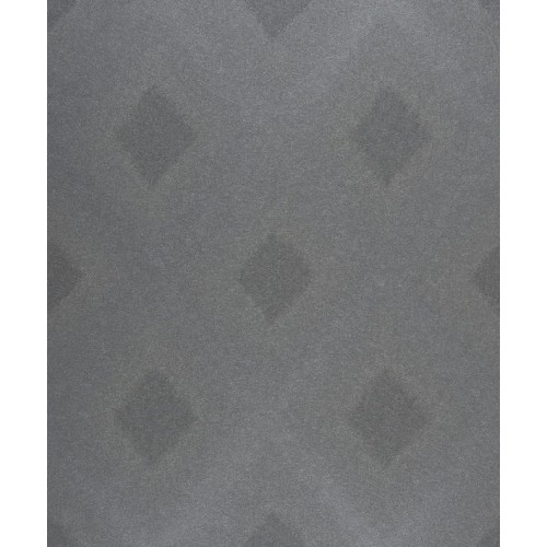 Papel pintado empire state diamond noir